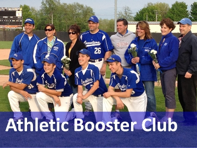 Athletic-Booster-Club-400x301
