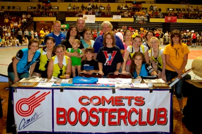 booster-club-fundraising